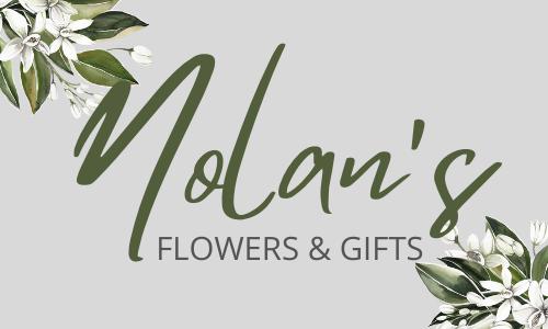 Weddings by Nolan's Flowers   North Attleboro, MA